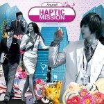 Haptic Mission OST