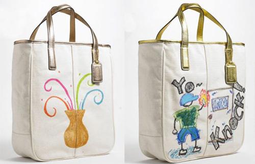 20090318_tote bag