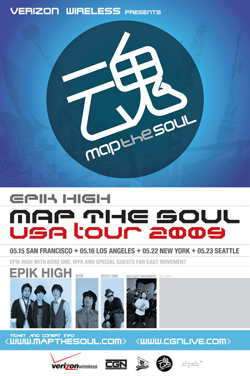 20090415_mapthesoul