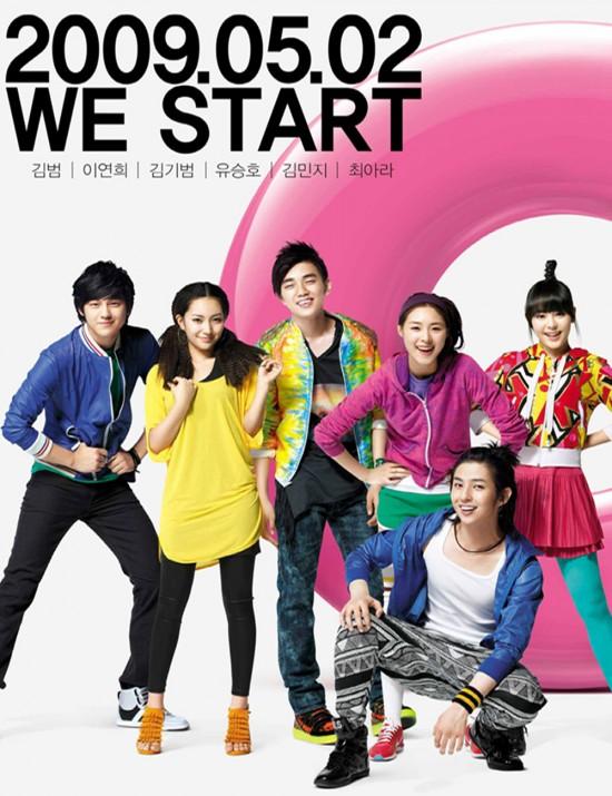 20090427_westart_poster_