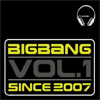 big_bang_since_2007_album_cover