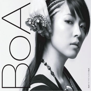 boa-us-album-cover