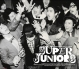 Super Junior Downloads