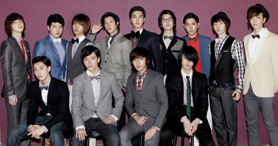 20090412_suju_572