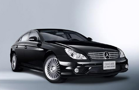 leeminho new car