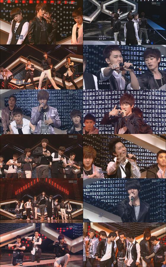 20090517_suju_caps