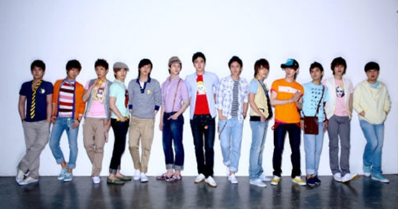 20090518_Super_Junior_572