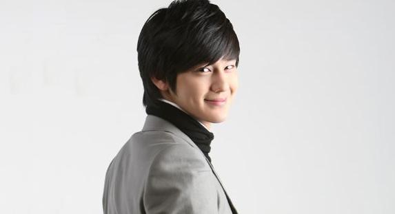 20090531_kimbum2