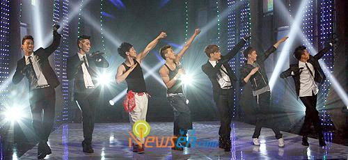 mutizen2_2pm