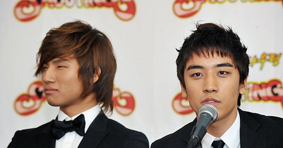 20090822_fo_seungir_572