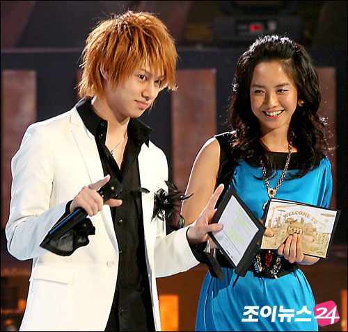 20090925_heechuljihyo_main