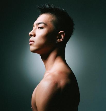 taeyang-minialbum-03