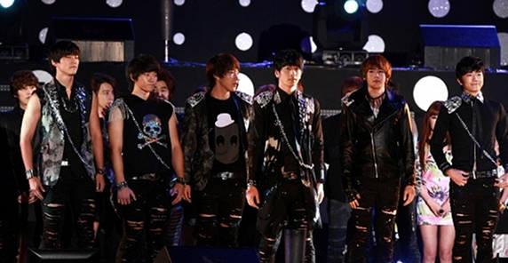 2pm-dream-concert