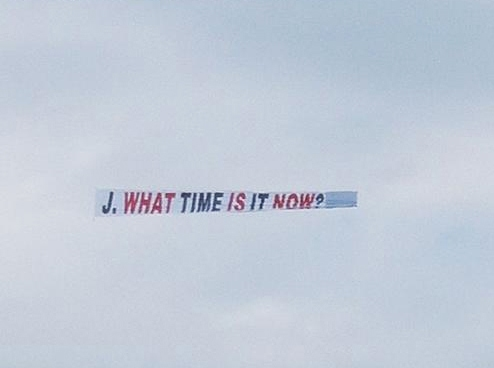 jwhat-time-is-now1
