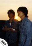 Everythingshopphoto_sakuraiba