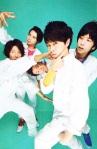 H0912_arashi3