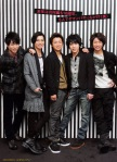 MonthlyTheTV0912_5x10_arashi_forever