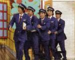 normal_TVPia0919-1009_aibasugoroku
