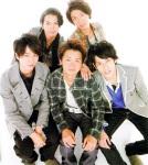 POTATO0911_arashi