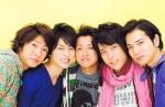 WINKUP0912_arashi