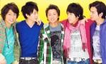 WINKUP0912_arashi_2