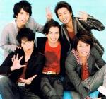 WINKUP0912_arashi_7